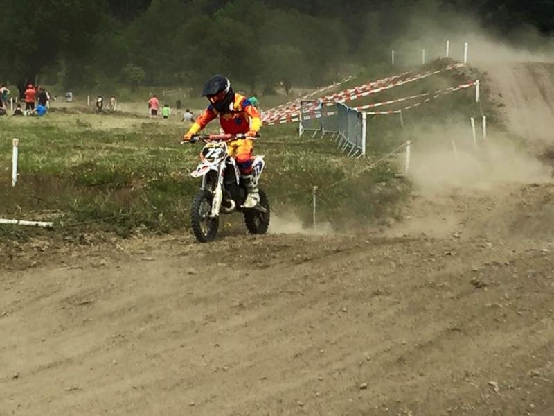Motocross Bastogne - 28 juin 2015 ... - Page 2 11143710