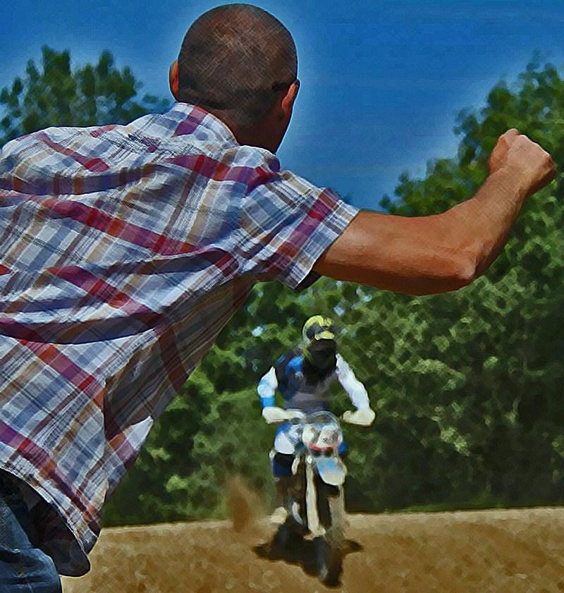 Motocross Mellier - 7 juin 2015 ... - Page 2 11145010