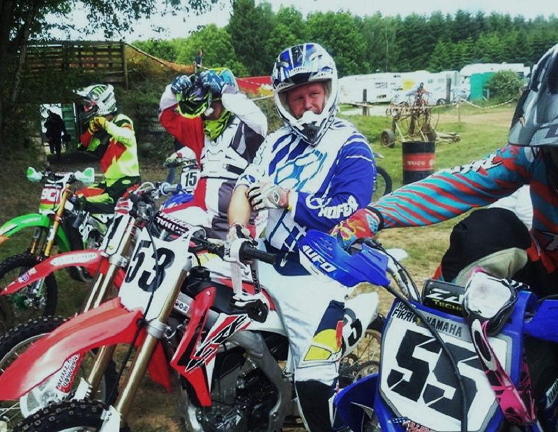Motocross Libin - 31 mai 2015 ... - Page 2 11148310