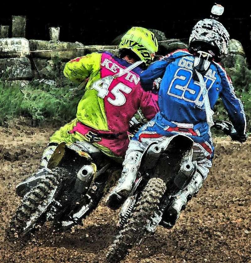Motocross Libin - 31 mai 2015 ... - Page 3 11148312