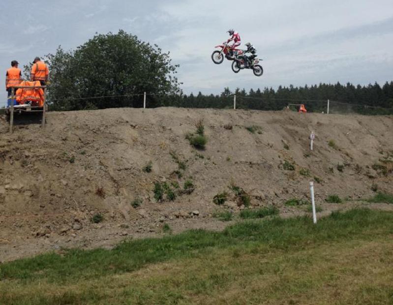 Motocross Bastogne - 28 juin 2015 ... - Page 2 11148510