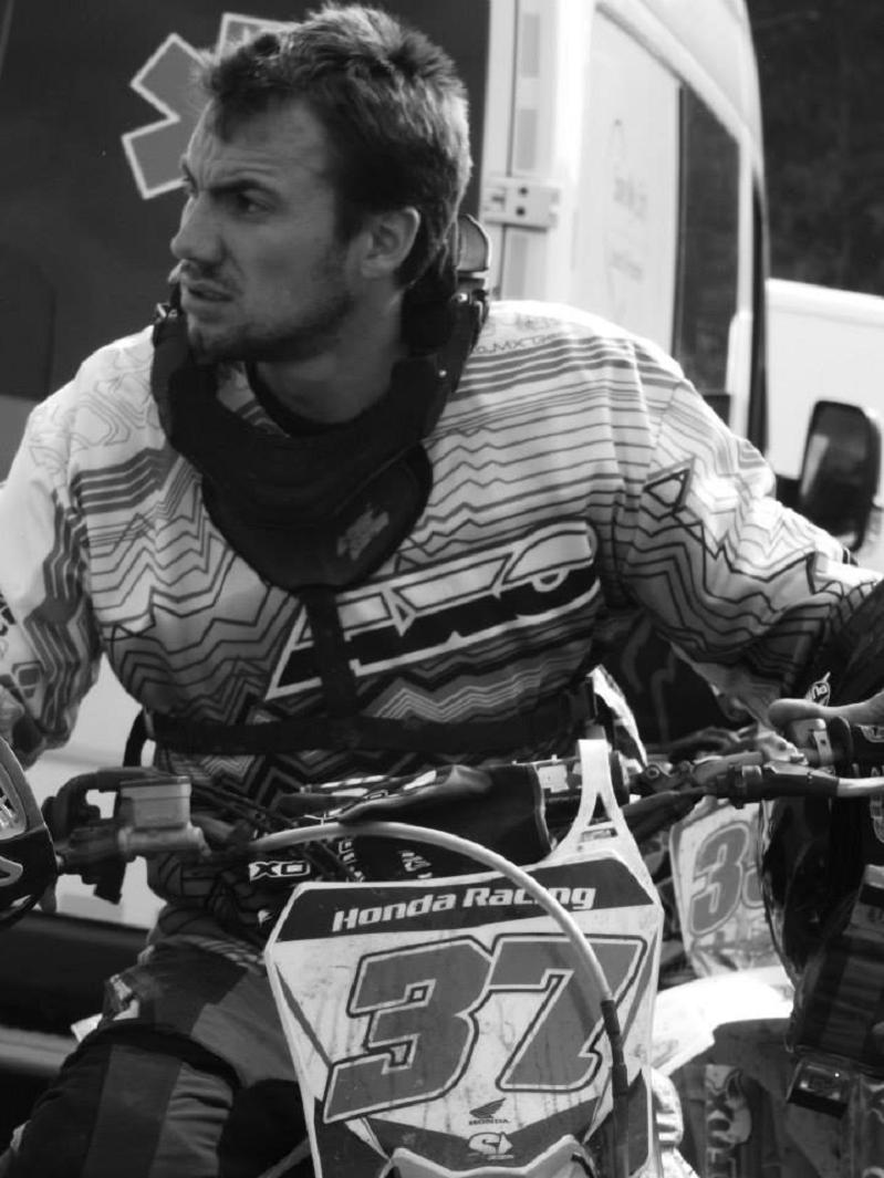 Motocross Mellier - 7 juin 2015 ... - Page 6 11150411