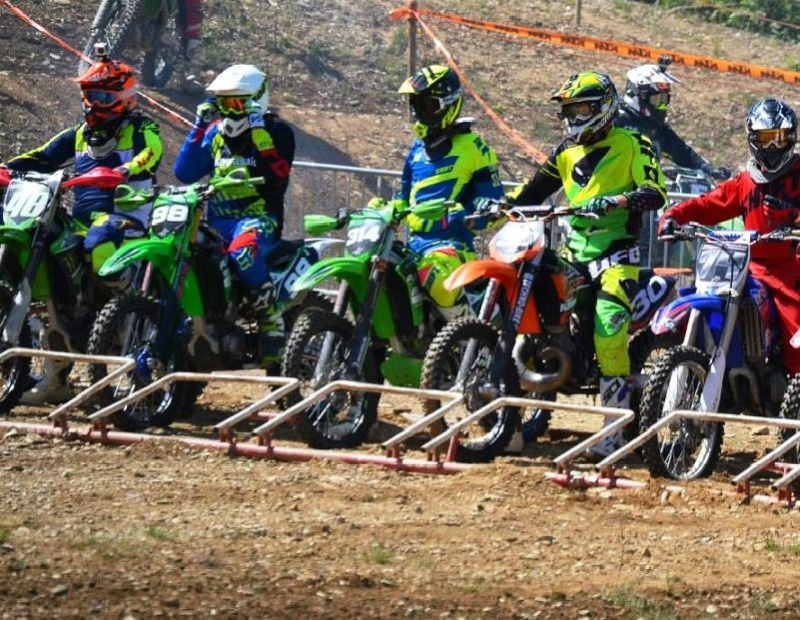 Motocross Mellier - 7 juin 2015 ... - Page 2 11162110
