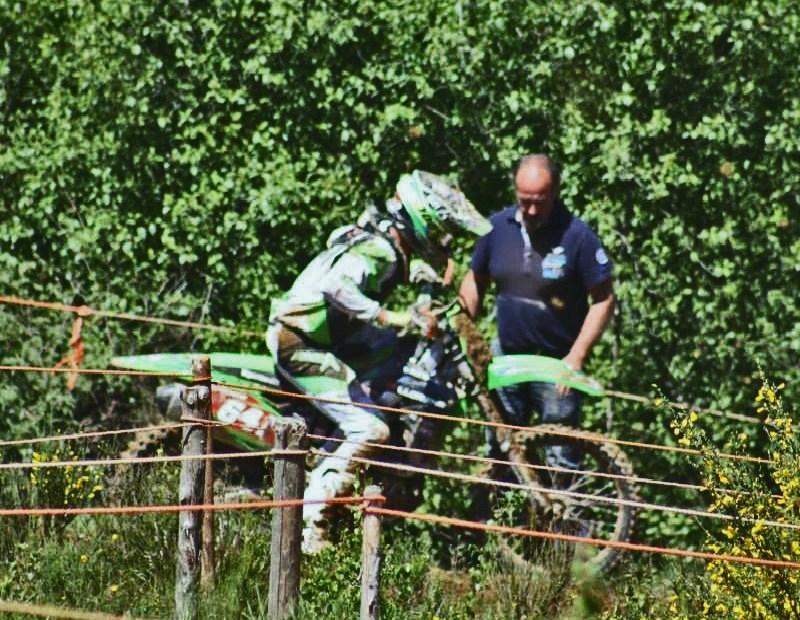 Motocross Mellier - 7 juin 2015 ... - Page 2 11168010