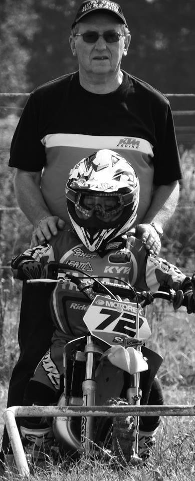 Motocross Gesves - 5 juiilet 2015 ... - Page 4 11168812