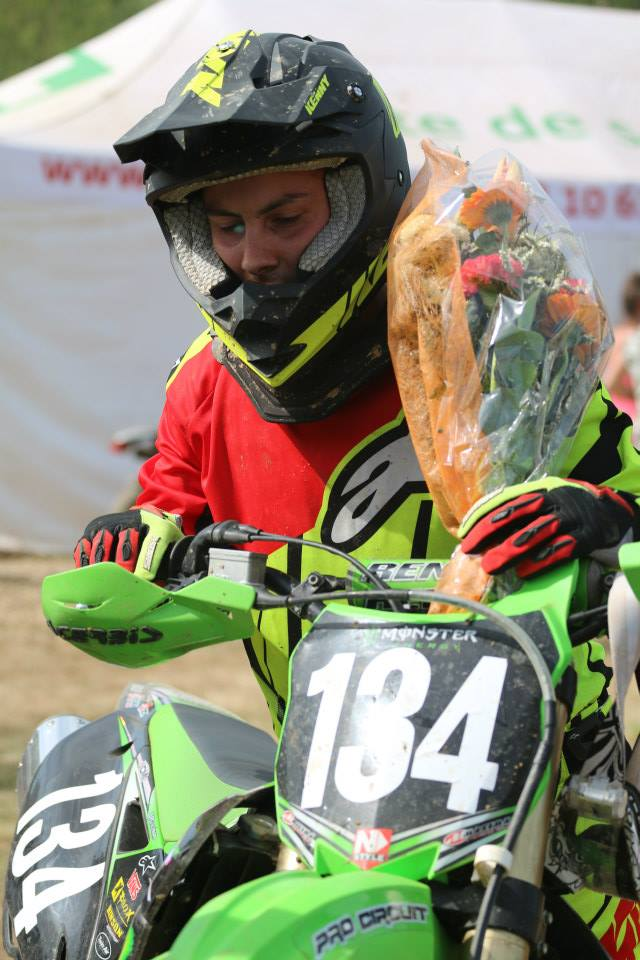 Motocross Mellier - 7 juin 2015 ... - Page 7 11169410