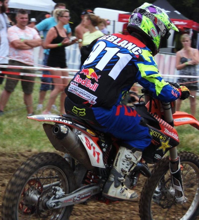 Motocross Gesves - 5 juiilet 2015 ... - Page 4 11174510