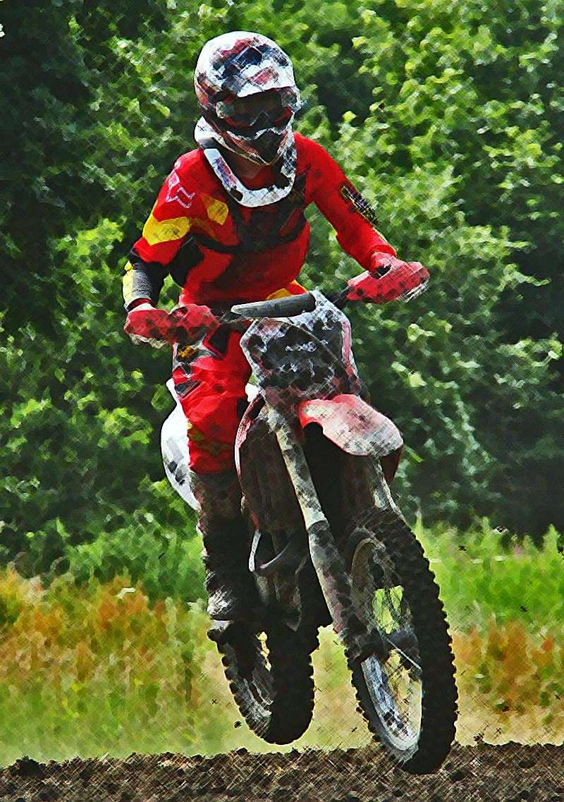 Motocross Bastogne - 28 juin 2015 ... - Page 6 11174710