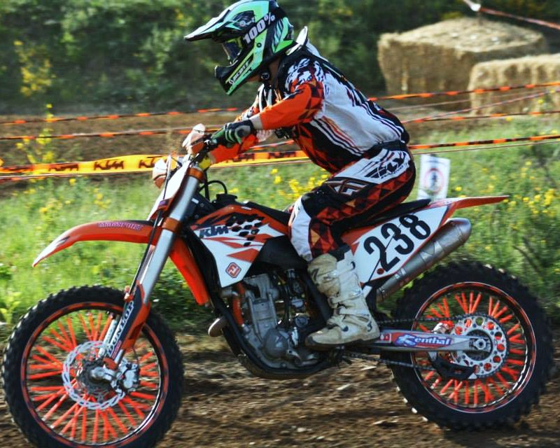 Motocross Mellier - 7 juin 2015 ... - Page 3 11201610