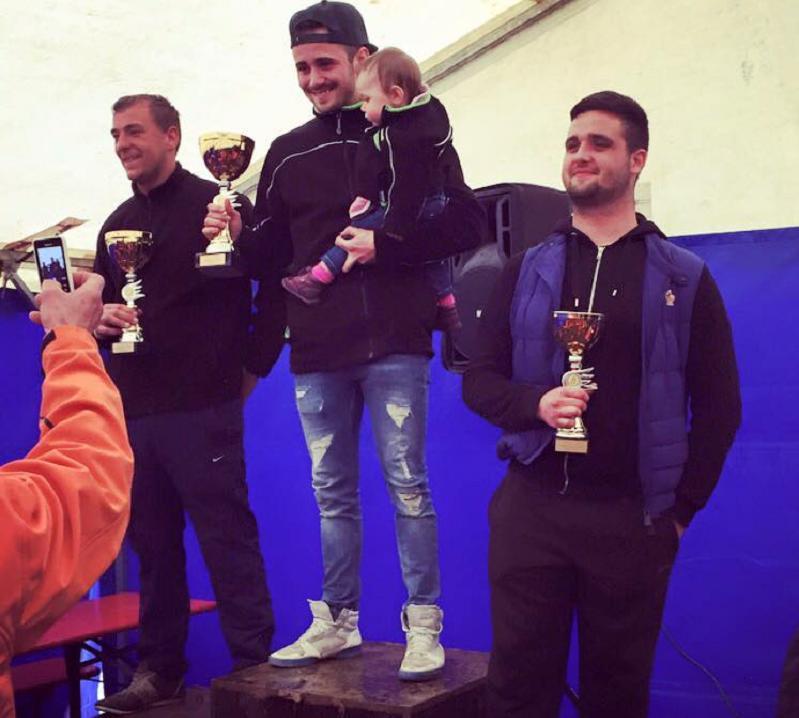 Motocross Libin - 31 mai 2015 ... 11209510