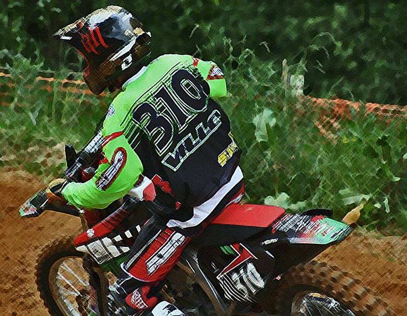 Motocross Libin - 31 mai 2015 ... - Page 3 11215810