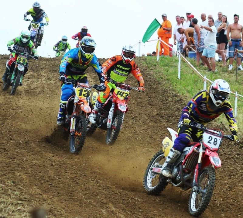Motocross Gesves - 5 juiilet 2015 ... - Page 6 11216210