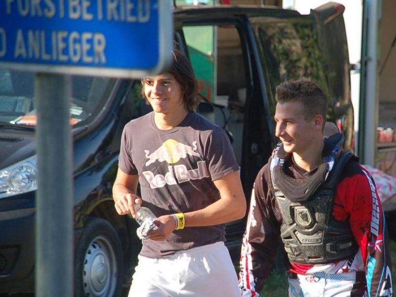 Motocross Recht - 23 août 2015 ... - Page 2 11217910