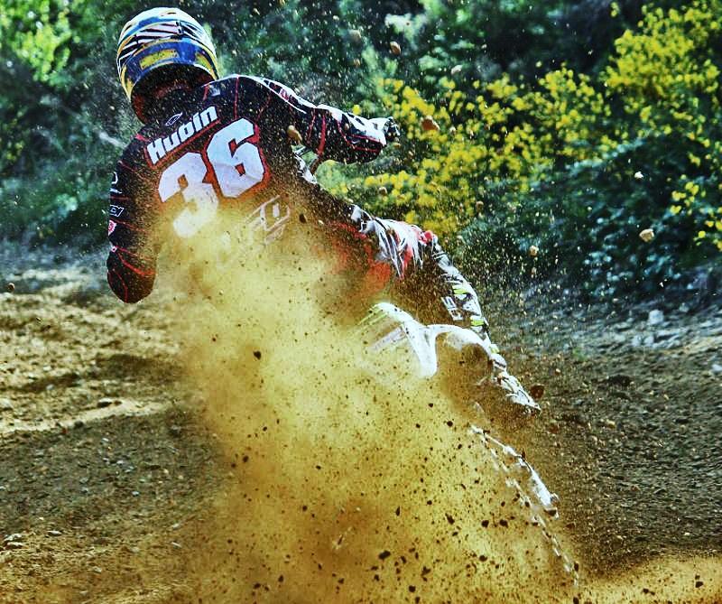 Motocross Mellier - 7 juin 2015 ... - Page 3 11219510
