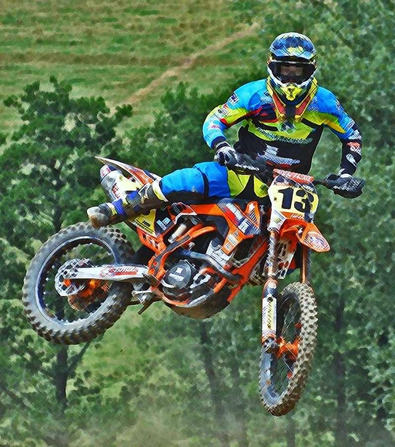 Motocross Gesves - 5 juiilet 2015 ... 11221410