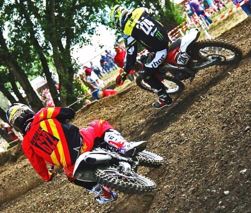 Motocross Bastogne - 28 juin 2015 ... - Page 7 11222310
