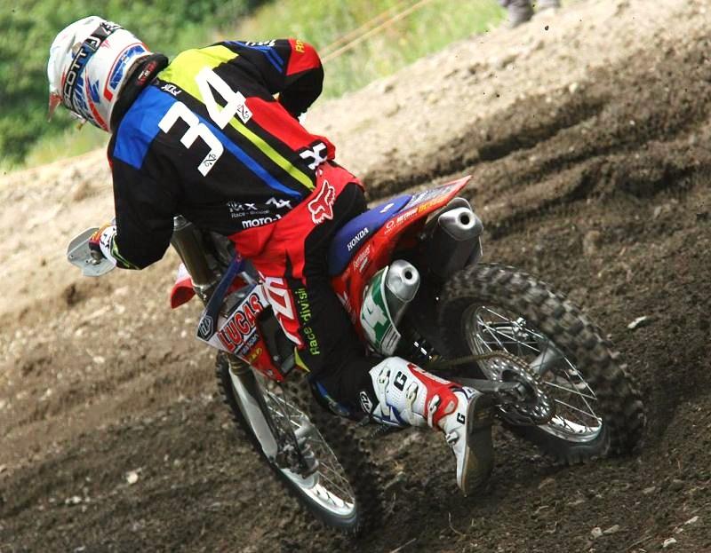 Motocross Bastogne - 28 juin 2015 ... - Page 6 11222610
