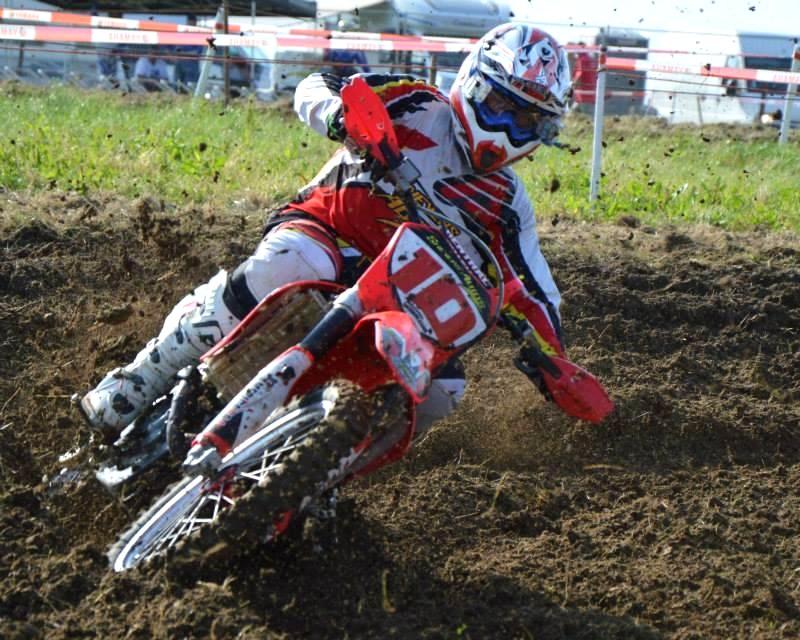 Motocross Gesves - 5 juiilet 2015 ... - Page 3 11222810