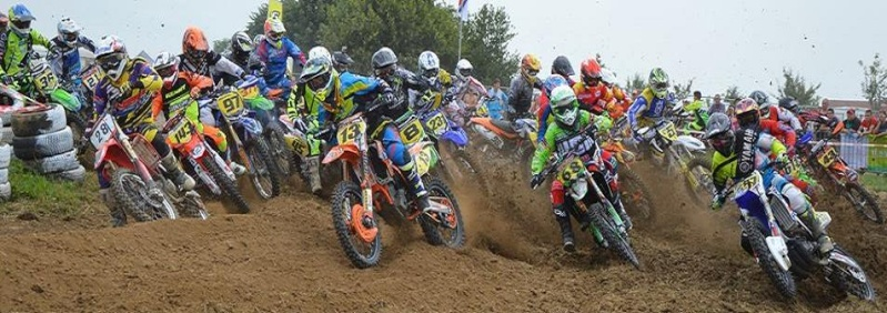 Motocross Gesves - 5 juiilet 2015 ... 11222910