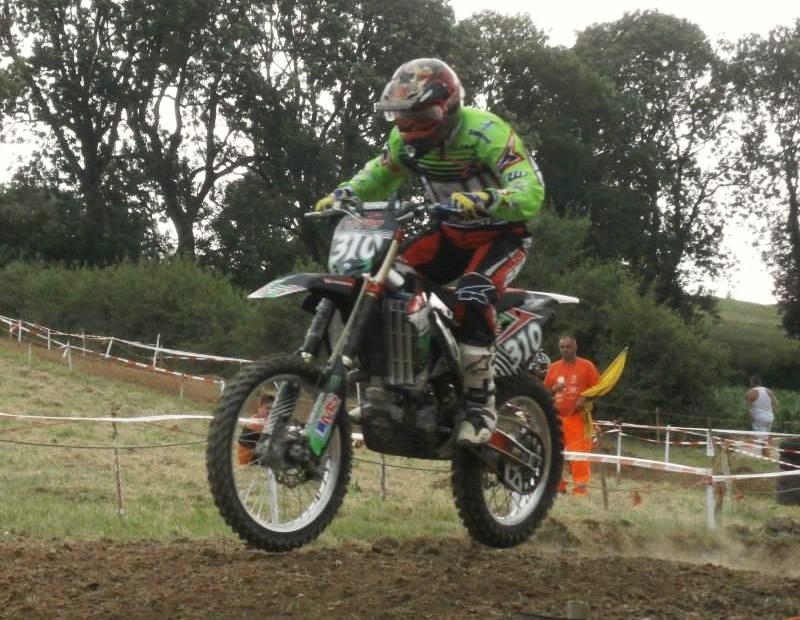 Motocross Gesves - 5 juiilet 2015 ... 11225310