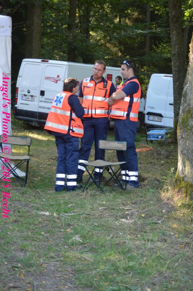 Motocross Recht - 23 août 2015 ... - Page 2 11226010