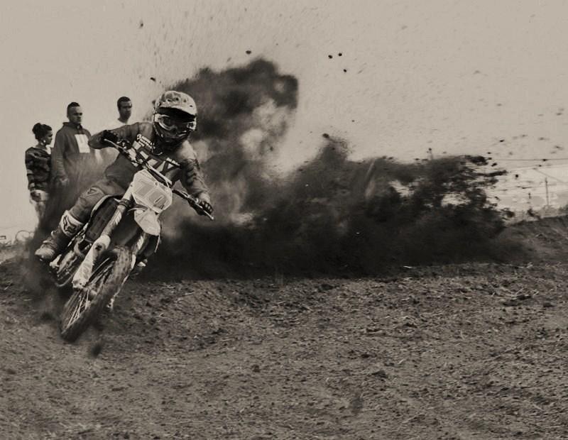 Motocross Gesves - 5 juiilet 2015 ... - Page 8 11226910
