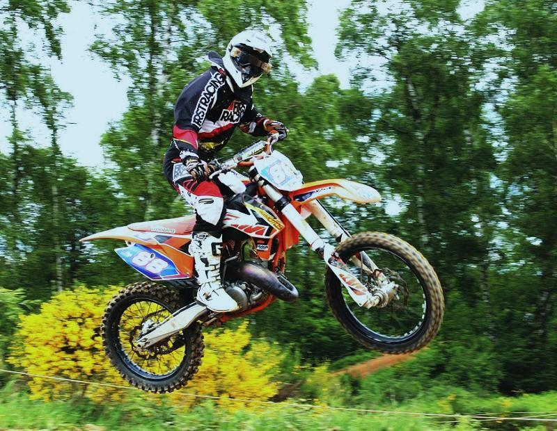 Motocross Libin - 31 mai 2015 ... - Page 2 11227310