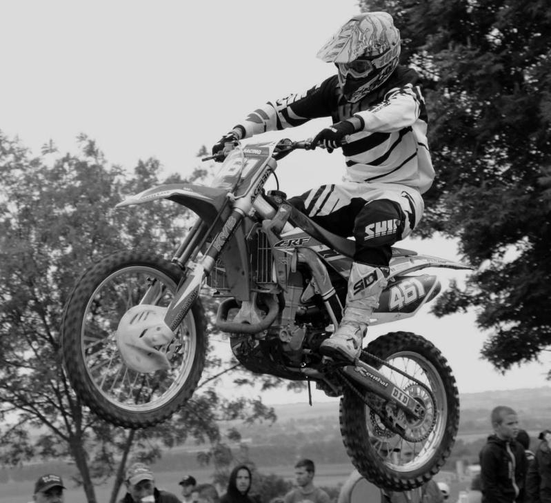 Motocross Warsage - 16 août 2015 ... - Page 6 11227911