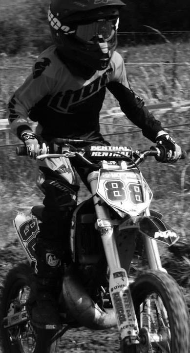 Motocross Gesves - 5 juiilet 2015 ... - Page 4 11228110