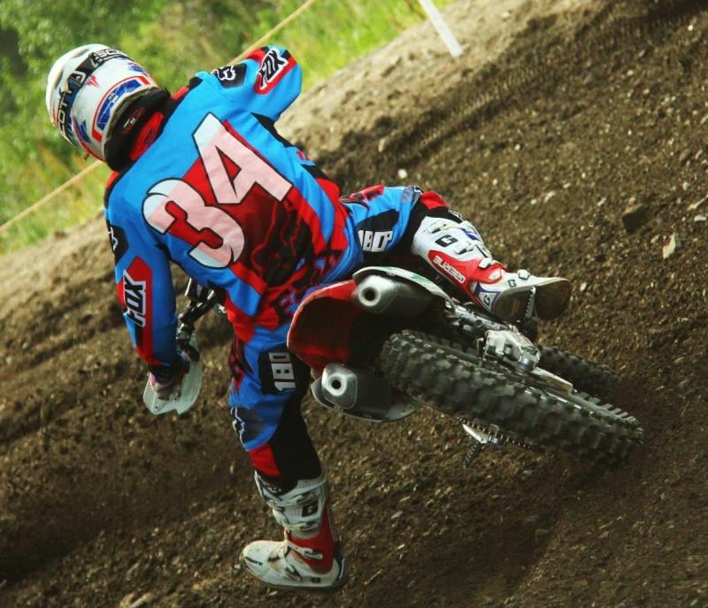 Motocross Bastogne - 28 juin 2015 ... - Page 6 11229310