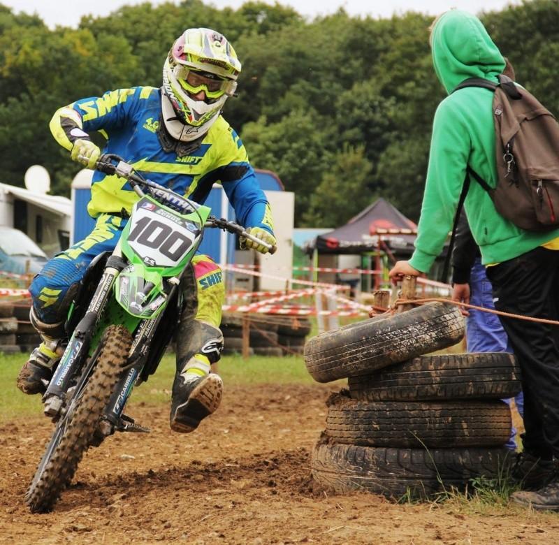 Motocross Warsage - 16 août 2015 ... - Page 6 11242410