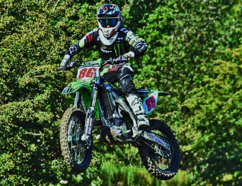 Motocross Bastogne - 28 juin 2015 ... - Page 2 11242610