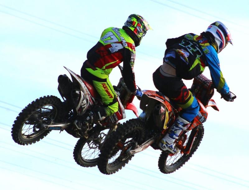 Motocross Bastogne - 28 juin 2015 ... - Page 6 11243910