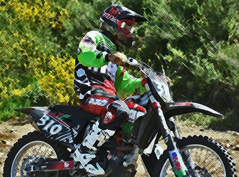 Motocross Mellier - 7 juin 2015 ... - Page 2 11253710