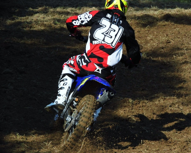 Motocross Gesves - 5 juiilet 2015 ... - Page 4 11267810