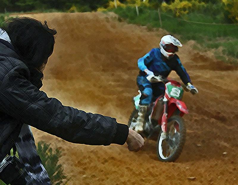 Motocross Libin - 31 mai 2015 ... - Page 3 11269510