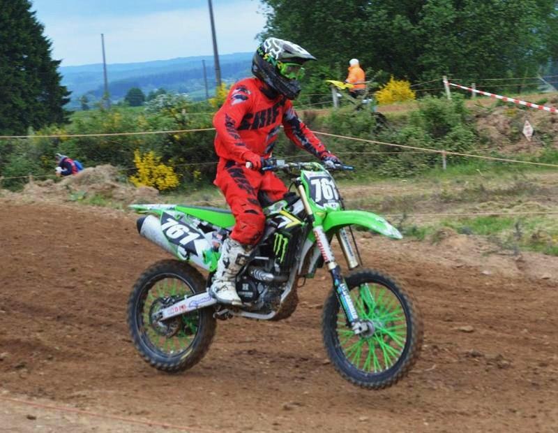 Motocross Libin - 31 mai 2015 ... 11269710