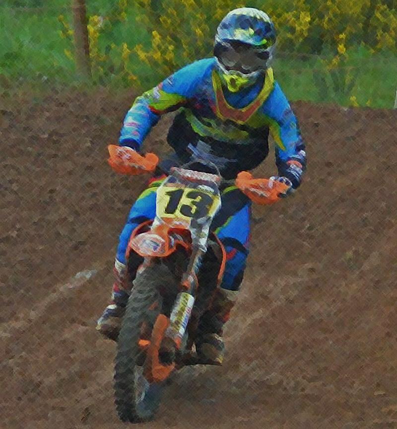 Motocross Libin - 31 mai 2015 ... 11270410