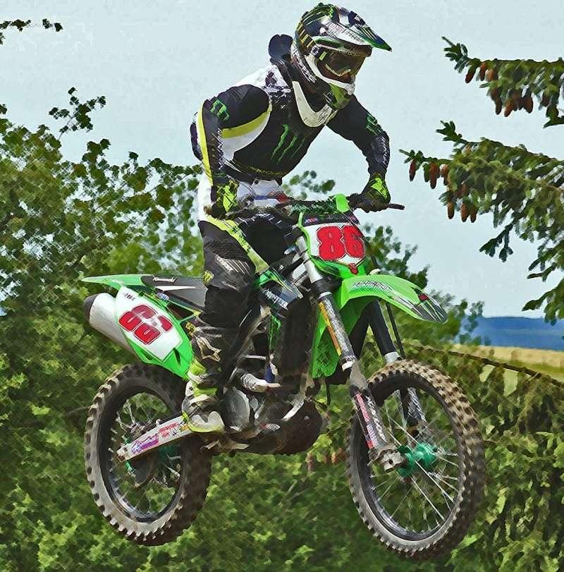 Motocross Bastogne - 28 juin 2015 ... - Page 6 11270412