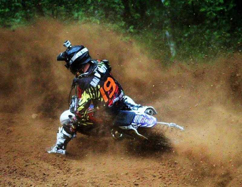 Motocross Libin - 31 mai 2015 ... - Page 2 11270510