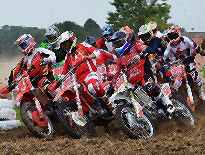 Motocross Gesves - 5 juiilet 2015 ... - Page 4 1128