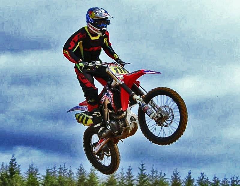 Motocross Libin - 31 mai 2015 ... - Page 2 11289410