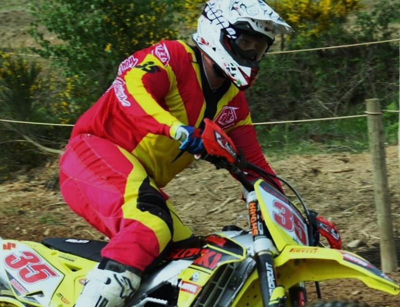 Motocross Libin - 31 mai 2015 ... 11295610
