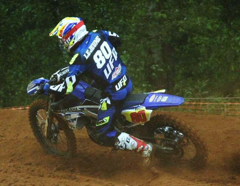 Motocross Libin - 31 mai 2015 ... - Page 3 11312610