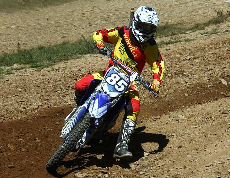 Motocross Mellier - 7 juin 2015 ... - Page 2 11312611