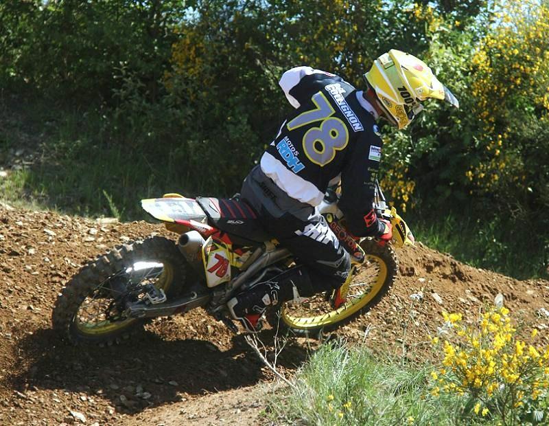 Motocross Mellier - 7 juin 2015 ... - Page 2 11313011