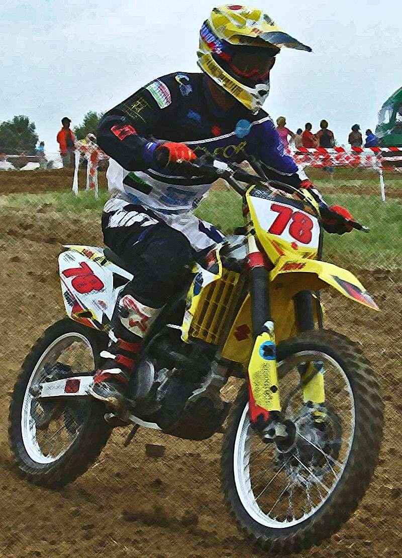 Motocross Gesves - 5 juiilet 2015 ... - Page 8 11313013