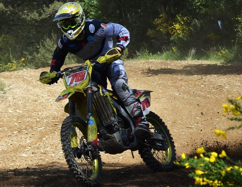 Motocross Mellier - 7 juin 2015 ... - Page 2 11313110