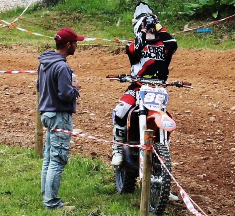 Motocross Libin - 31 mai 2015 ... - Page 2 11334010