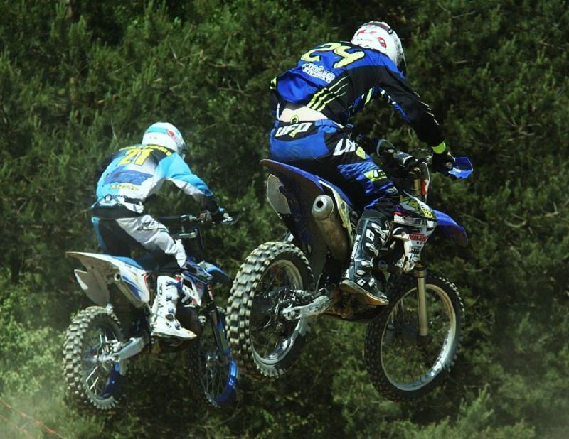 Motocross Mellier - 7 juin 2015 ... - Page 2 11334011